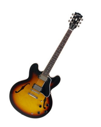 Gibson-1_fc